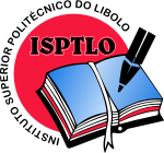 Logotipo do ISPTLO
